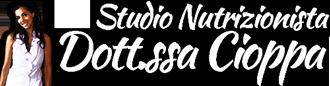Studio Nutrizionista Cioppa